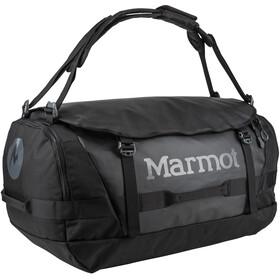 Marmot Long Hauler Duffel Large schwarz